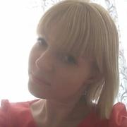 Елена 35 Саранск