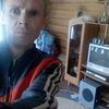вячеслав, 41, г.Челябинск