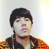 Рамос, 28, г.Икша