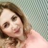 Ольга Прудникова, 24, г.Минск
