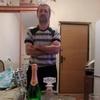Саня, 48, г.Сургут