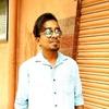 Arif Shariff, 27, Bengaluru