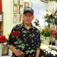 Иван, 46 лет, Стрелец, Иркутск