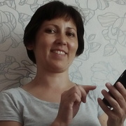 Юлия 35 Екатеринбург