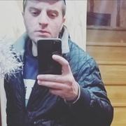 Дима 28 Екатеринбург