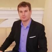 Можно просто Женя 30 Новокузнецк