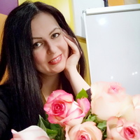 Елена, 31 год, Близнецы, Белгород