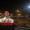 Дмитрий, 19, г.Липецк