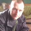 Александр, 36, г.Ноглики