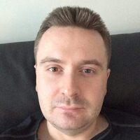 Kirill, 37 лет, Телец, Сиэтл