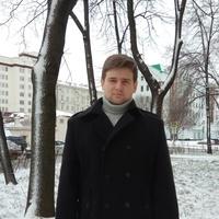 Андрей, 27 лет, Дева, Москва