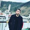 zaza, 27, г.Тбилиси