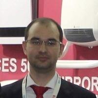 Данил, 41 год, Козерог, Москва