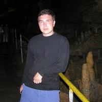 Александр, 42 года, Лев, Кривой Рог