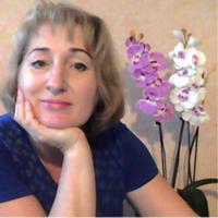 Марина, 61 год, Овен, Тюмень
