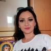 Танечка, 37, г.Донецк