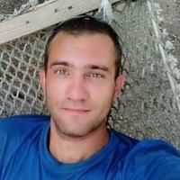 Дима, 37 лет, Водолей, Севастополь