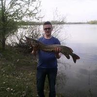 Алексей, 34 года, Водолей, Пермь