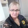 Марина, 53, г.Алматы́