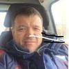 денис, 44, г.Омск