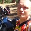 Dmitrij, 41, Visaginas
