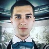 Александр, 22, г.Пермь