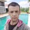 Жамшид, 33, г.Стамбул