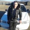 Sergey, 34, Aksha