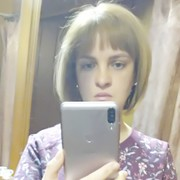 Наталия 40 Нижний Новгород