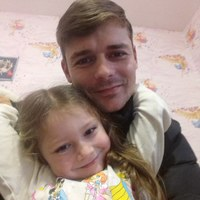 Марк, 27 лет, Дева, Киев