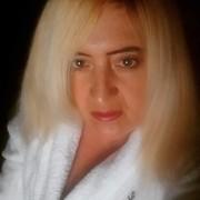 Татьяна 50 Елец