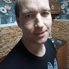 mixailklimow, 42, г.Выборг