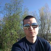 Альберт, 26 лет, Рак, Нижневартовск