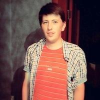 Денис, 30 лет, Рак, Новосибирск