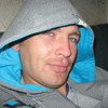 саня, 34, г.Глобино