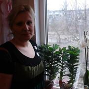 Ната 43 Бобруйск