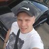 Толянчик Кушнир, 26, г.Кривой Рог