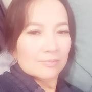 жанат 46 Бишкек