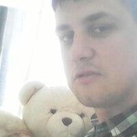 Санек, 30 лет, Телец, Владимир
