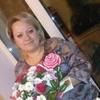 Марина, 37, г.Магнитогорск