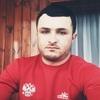 Динис, 26, г.Екатеринбург
