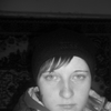 Алевтина =обожаю Силь, 31, г.Волосово