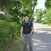 dziugas, 52, г.Каунас