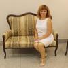 Марина, 51, г.Борзя