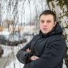 Андрей, 34, г.Братск