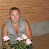 Саша, 49, г.Думиничи