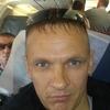 Alex., 45, Lyudinovo