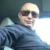 Айрат, 39, г.Набережные Челны