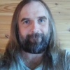 Sergey, 39, Isilkul