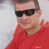 Владимир, 48 лет, Водолей, Ярославль